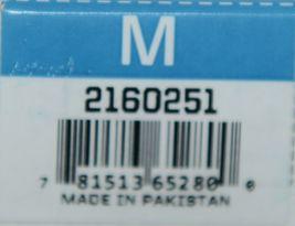 Mechanix Wear 2160251 Durahide Driver Cowhide Protection Medium Khaki 1 Pair image 7