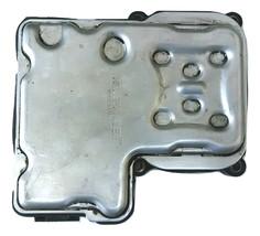 >Exchange< 2000-2004 Gmc Sonoma Abs Pump Control Module Ebcm No Traction - $139.00