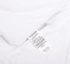 Pinzon Hypoallergenic Overfilled Microplush Mattress Topper - Queen - $86.06