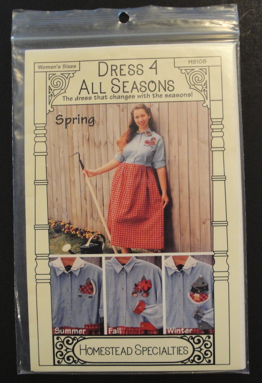 Casual Shirt Dress For All Seasons Women's all sizes Changable Embellishments Other