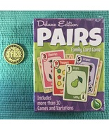 Deluxe Pairs Gift Pack - Limited Time - $17.00