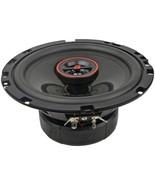 Cerwin-Vega Mobile H7652 HED Series 2-Way Coaxial Speakers (6.5, 320 Wat... - $56.75