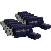 Centon 32 GB DataStick Sport USB 3.0 Flash Drive - $105.97