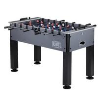 GLD Rebel Foosball Table - $608.46