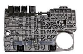 5R55E 4R44E 4R55E Valve Body Factory Updated! 95up Mercury Mountaineer