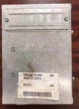 1991-1993 91-93 Caprice Brougham Fleetwood Engine Ecm Control Module 16136965 - $36.47