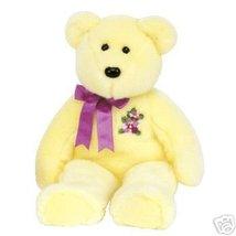 Ty Beanie Babies Buddy ~ Mother the Bear ~ NWT New - $9.29