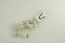 Electric Heating Blanket Pad Sunbeam 53804-001 Controller - $19.99