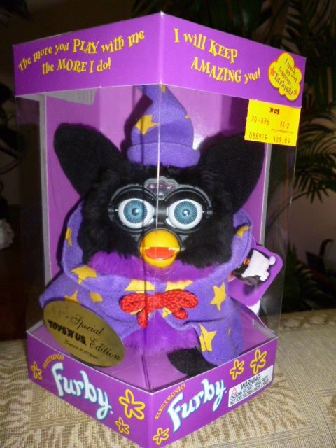 Furby924 023