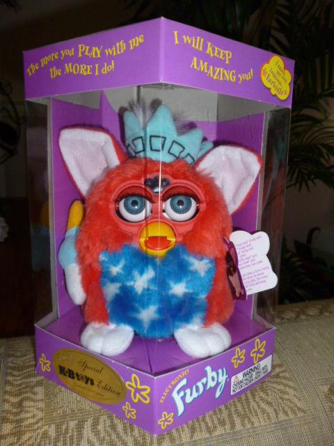 Furby924 027