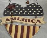 America hanger thumb155 crop