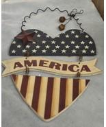 America hanger thumbtall