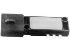 Ignition Module LX225 Escort Lynx Ford - $9.60