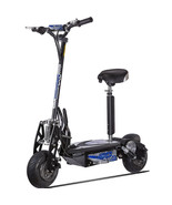 UberScoot 1000W 36V Adult Electric Scooter - $519.00