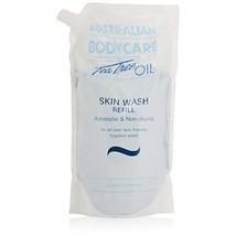 Australian Bodycare Eco-Friendly Skin Wash Refill  - £21.99 GBP