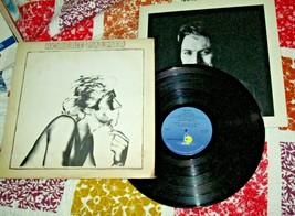 Robert Palmer Secrets record Island Records ILPS 9544 1979 - $3.00