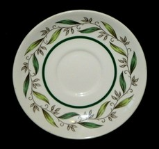 Royal Doulton Almond Willow Dish - $6.99