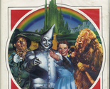 Thewizardofozweb1_thumb155_crop