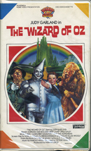 Thewizardofozweb1 thumb200