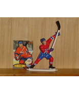 STARTING LINEUP 1997 MARK RECCHI MONTREAL CANAD... - $2.75