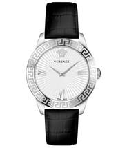 Versace  Ladies watch VEVC00119 - $369.72