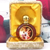 Bal A Versailles By Jean Desprez Parfum / Perfume 0.25 FL. OZ. - $189.99