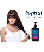 Inspired Professional Peptides Anti-Hair Loss Prevention Follicles Recov... - $46.28