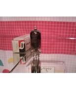 4BZ6 Lindal vacuum tube - miniature - $8.55