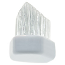 Supersmile Sonic Pulse Toothbrush Replacement Brush Heads 2 Ct  - $25.45