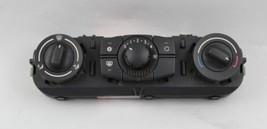 03 04 05 06 BMW Z4 AC HEATER TEMPERATURE CLIMATE CONTROL PANEL OEM - $113.84