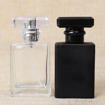 30ml Portable Perfume Moisturizing Bottle - $10.41