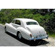 1962 Rolls Royce SCT 100 For Sale in Jefferson, Oregon 97352 image 4