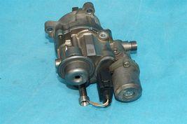 08 BMW 335i N54 N55 Engine HPFP High Pressure Fuel Pump 7613933-01 image 11