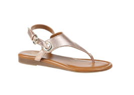 Franco Sarto Women's Goldy Sandals* - $29.00