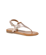 Franco Sarto Women's Goldy Sandals* - $35.00