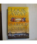 Look Away Coyle, Harold - $5.89