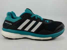 Adidas Supernova Glide Boost 8 Sz 6.5 M (D) EU 39 1/3 Men's Running Shoes AF6547