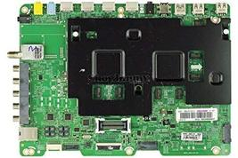 Samsung BN94-07389C (BN97-08311K) Main Board for UN55H8000AFXZA (Version TS02)