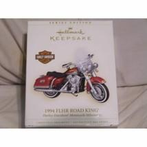 2006 Harley-Davidson Motorcycle a 1994 FLHR Road King - $26.46