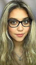 New TORY BURCH TY 6820 2016 Green 52mm Women's Eyeglasses Frame #3 - $99.99