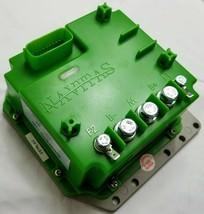 600 Amp Navitas Golf Rolle Motor Controller für Club Car Ds - Club Car P... - $710.27