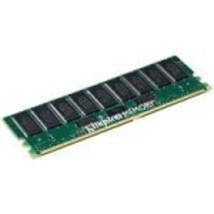 Kingston 1GB DDR Module for Compaq Evo D310/510 (KTC-PR266/1G)