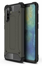 Armor Series for Huawei P30 Pro Full Body Defender Phone Case Cover Bron... - $21.24