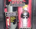 Star wars ep 1 anakin skywalker collector watch thumb155 crop