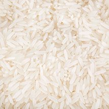 Rice Fragrant (JASMINE)- 17.6lb - $79.99