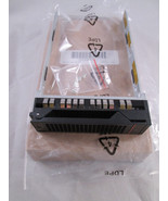 """WALI WL-LN-3.2 3.5"""" HDD Tray Caddy --- Fast FREE Shipping From USA - $19.05"""