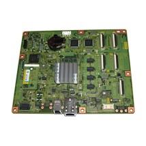 New genuine 960k81352 PWBA ESS Main Board for Xerox phase 6510N printer - $69.99