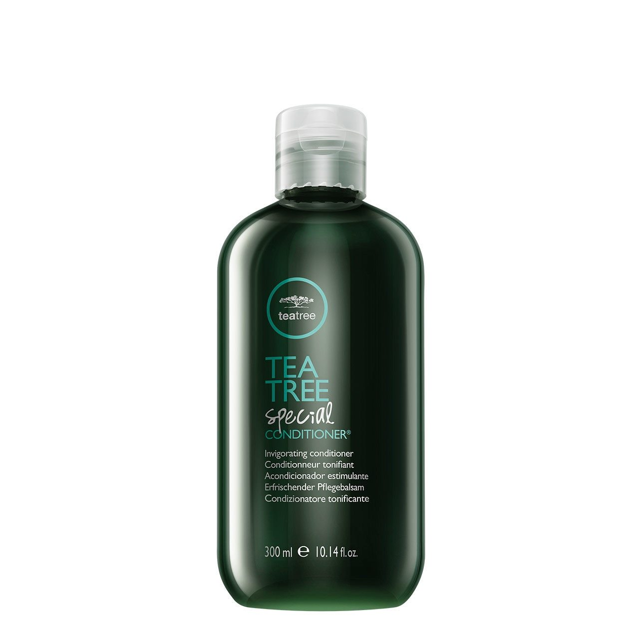 Paul Mitchell Tea Tree Special Conditioner 10.14 oz