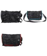 Alchemy Goods Pike Recycled Laptop Shoulder Messenger Bag - $140.00