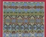 Alice Starmore Fair Isle Knitting:designing sweaters HB - £46.52 GBP